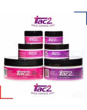 Itac2 45g Regular/ Strength