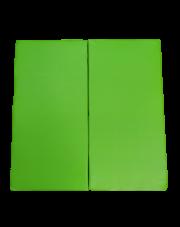Materac do aerial - Kwadratowy 120 cm, standardowy