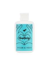 Go Grip (jak Dry Hands)