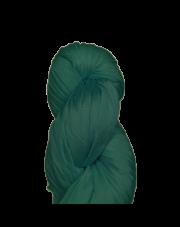Zielony Ciemny materiał aerial szerokość 280 cm